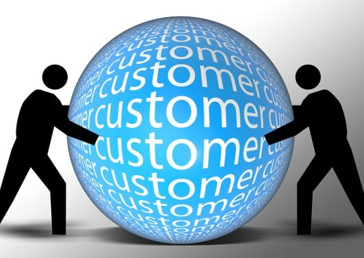 Why Customer Relationship Management For Small Business Is Important Better Business Guide
